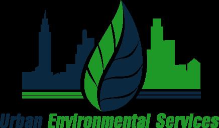 Urban Environmental Services